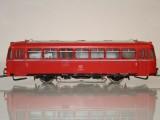 Märklin 3016 BR VT 95 / 795 Schienenbus