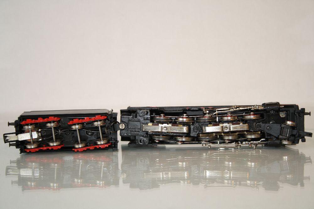 Märklin 3047 BR 44 Ersatzteile
