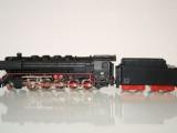 Märklin 3047 BR 44 mit OVP & Prüfsiegel