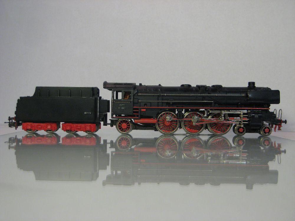 Märklin 3048 BR 01