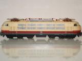 Märklin 3054 BR 103 E-Lok