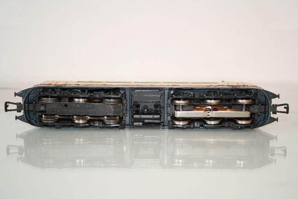 Märklin 3054 Ersatzteile