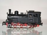 Märklin 3029 Tenderlokomotive
