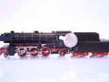 Märklin 3005 BR 23 mit Prüfsiegel
