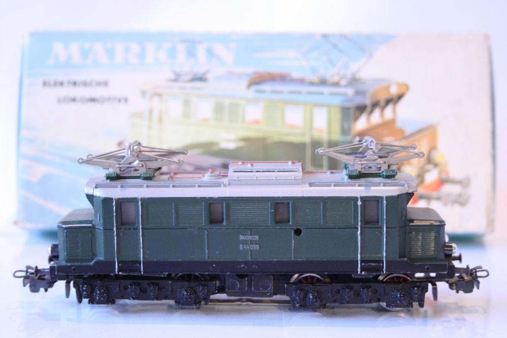 Märklin 3011 SET 800 Ersatzteile