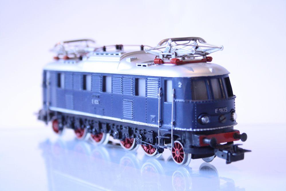 Märklin 3023 E18