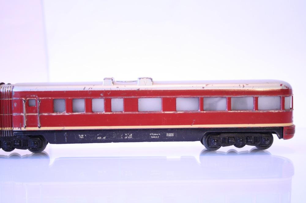 Märklin 3025 ST 800