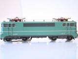 Märklin 3038 BB 9200 der SNCF