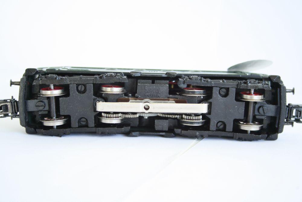 Märklin 3012 Ersatzteile Schleifer
