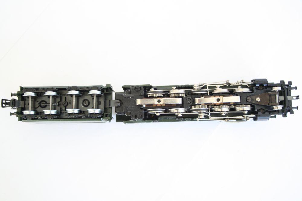 Märklin 3046 Ersatzteile