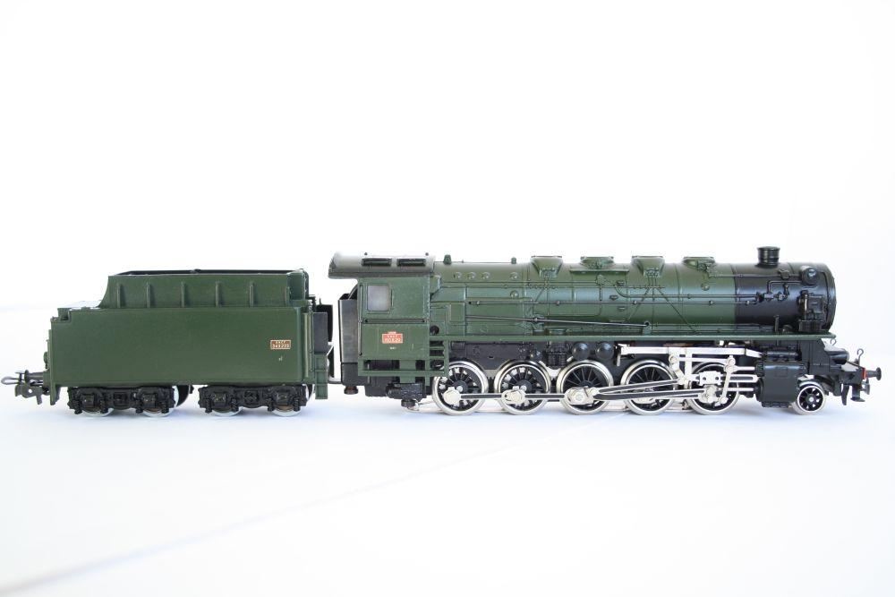 Märklin 3046 SNCF