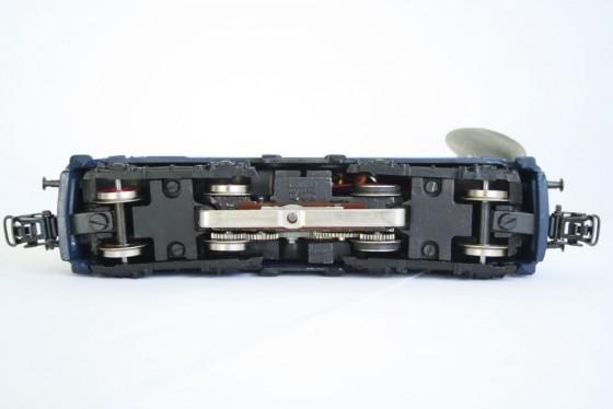 Märklin 3013 Ersatzteile