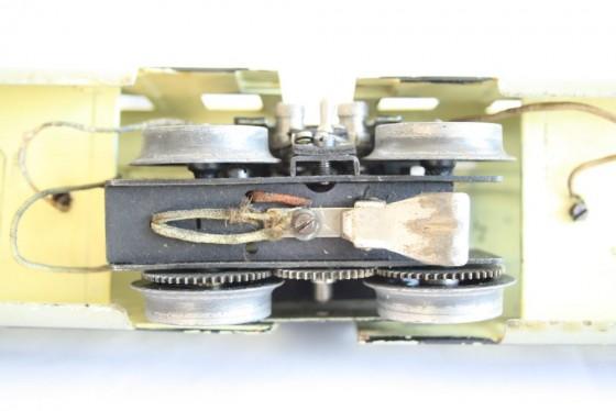 Märklin TW 12970 Schleifer & Ersatzteile
