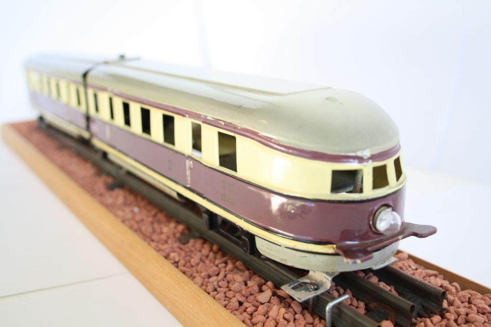 Märklin TW 12970 Spur 0