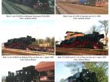 BR 52-8029 Fotogalerie