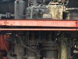 BR 52 Ausgleichspumpe