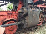 BR 52 Zylinder