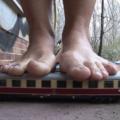 Zug-Fetisch: Eisenbahn-Fetischisten betreiben Objektophilie