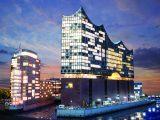 Hamburg – Miniaturwunderland und andere Highlights